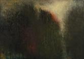 djouce_71cm-x-51cm_oil-mixed-media-on-canvas