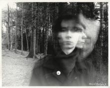 Memory Loss 35mm Film