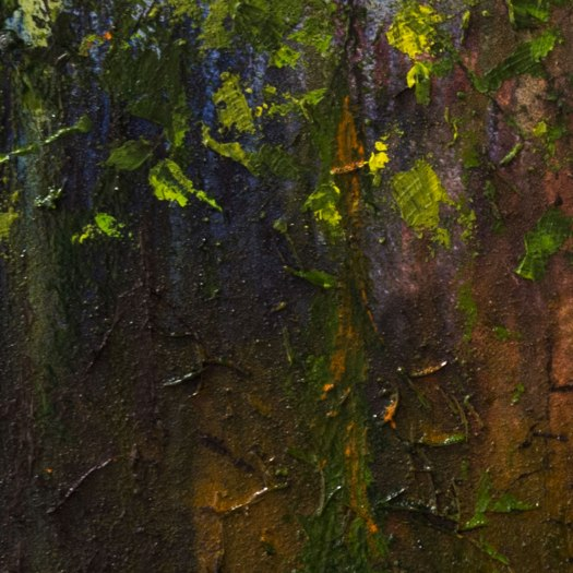 growth_100cm-x-100cm_oil-mixed-media-on-canvas