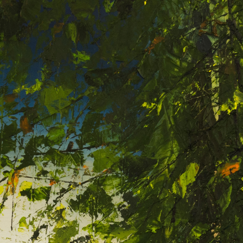 growth_100cm-x-100cm_oil-mixed-media-on-canvas_2