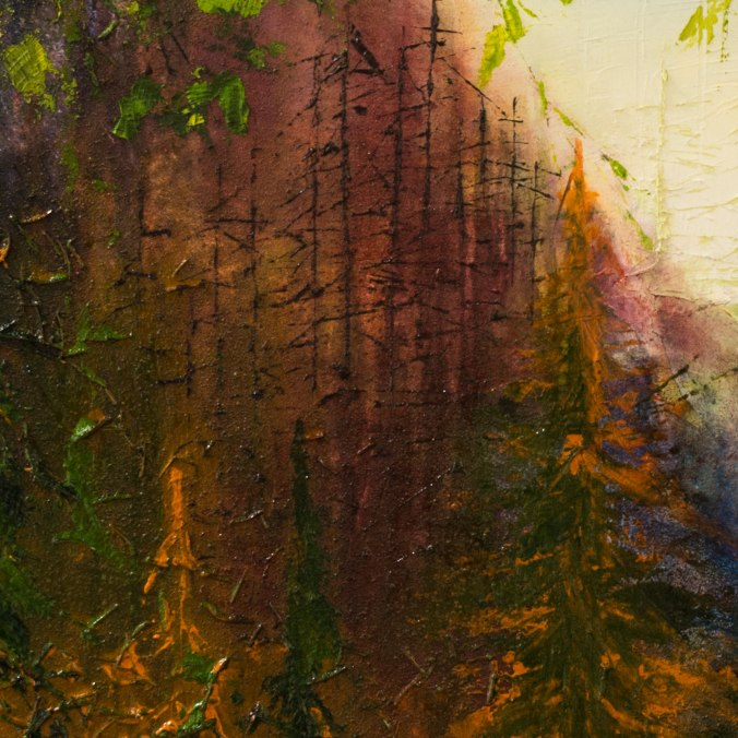 growth_100cm-x-100cm_oil-mixed-media-on-canvas_3