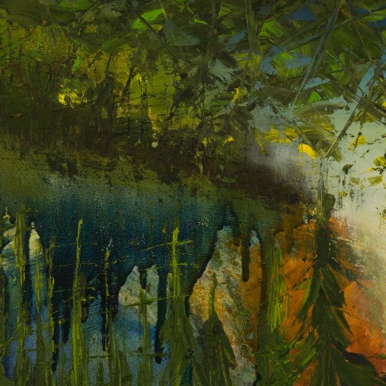 i-am-consumed_50cm-x-50cm_oil-mixed-media-on-canvas-2